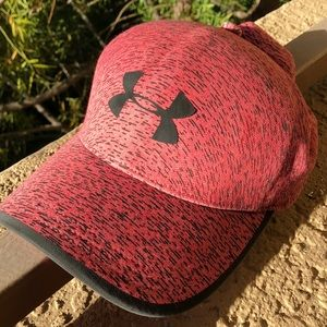 New Under Armour hat